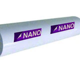 چسب دوطرفه شیشه ای برند NANO