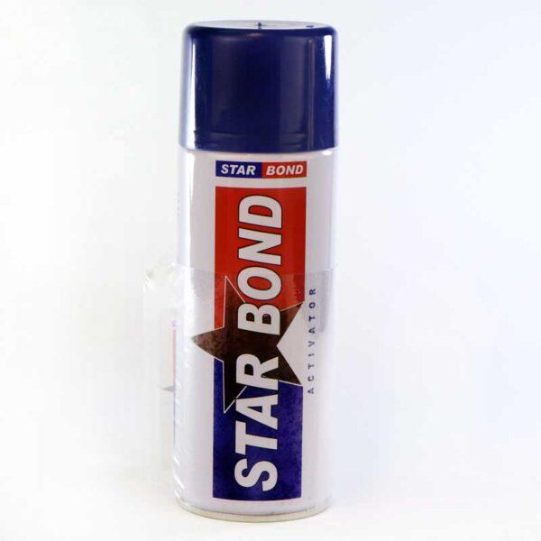 چسب 123 برند STARBOND حجم 100 میلی لیتر