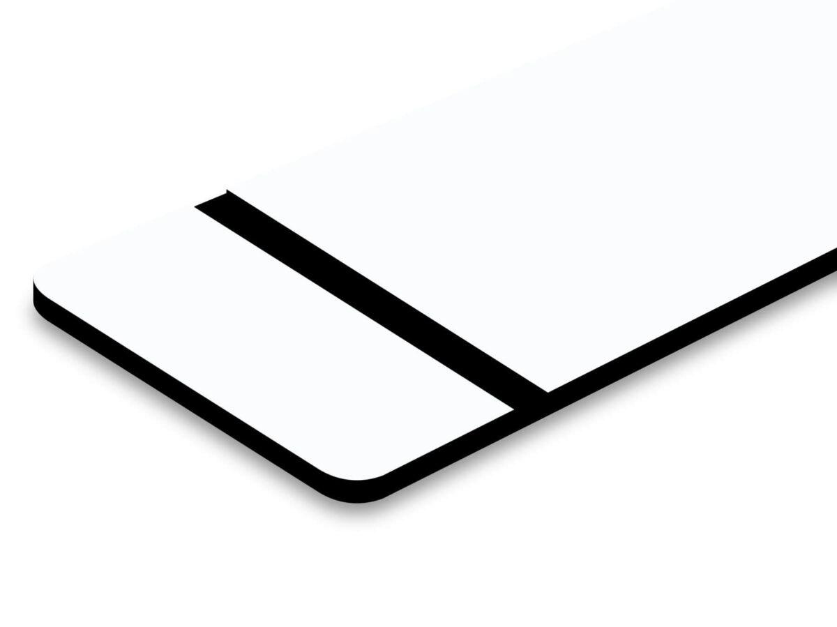 ورق مولتی استایل ضخیم سفید