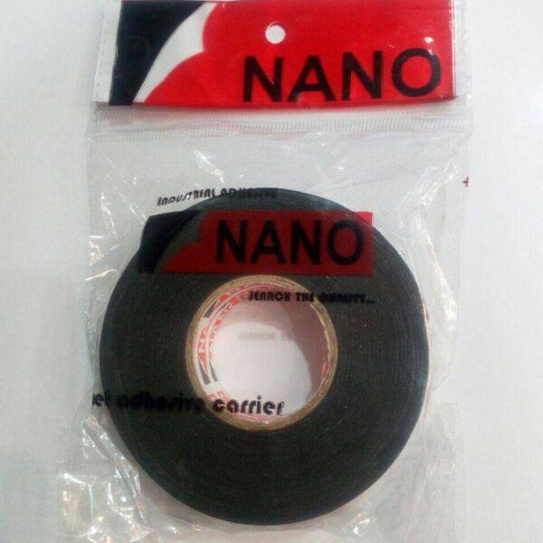 چسب دوطرفه فوم برند NANO