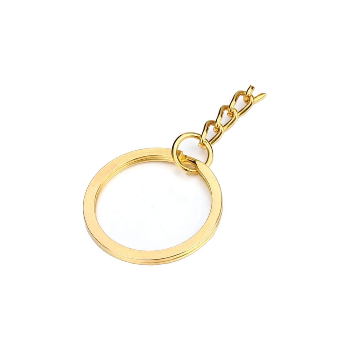 حلقه جاکلیدی کد 403