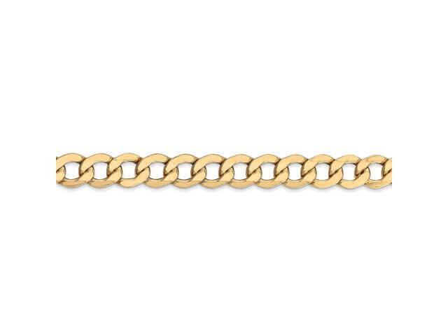 زنجیر طلایی کد 004