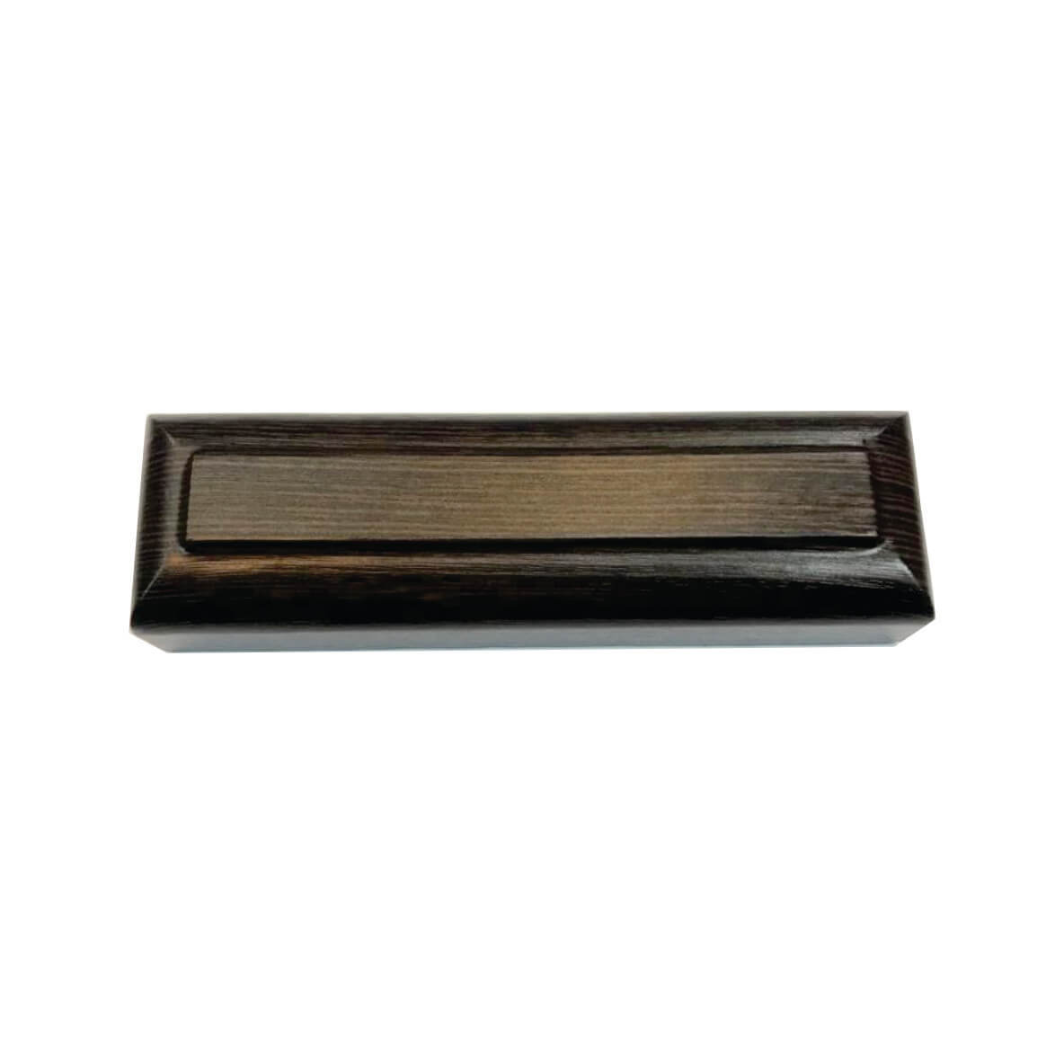 پایه تندیس چوبی کد 001