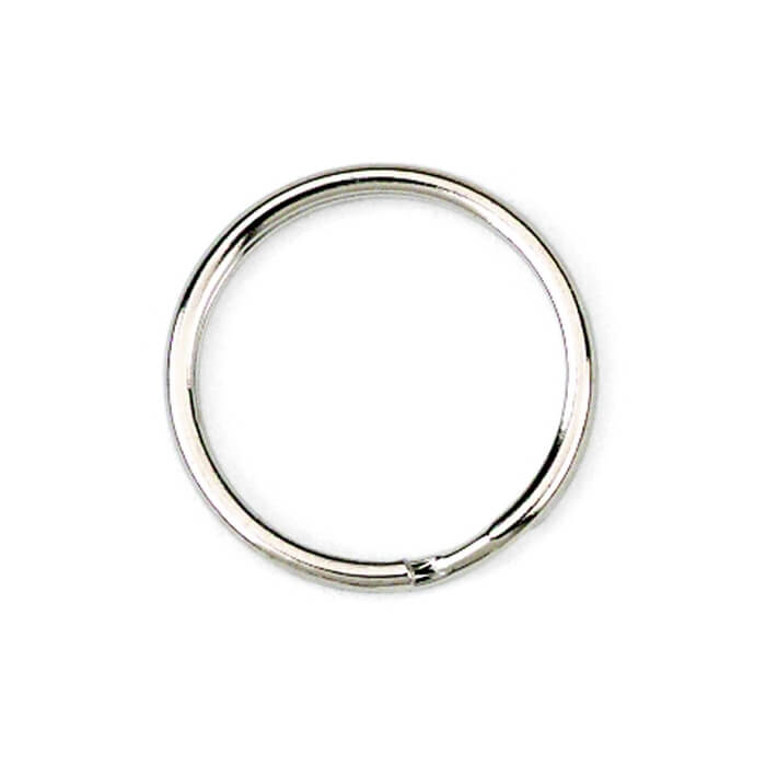 حلقه تکی کد 2554