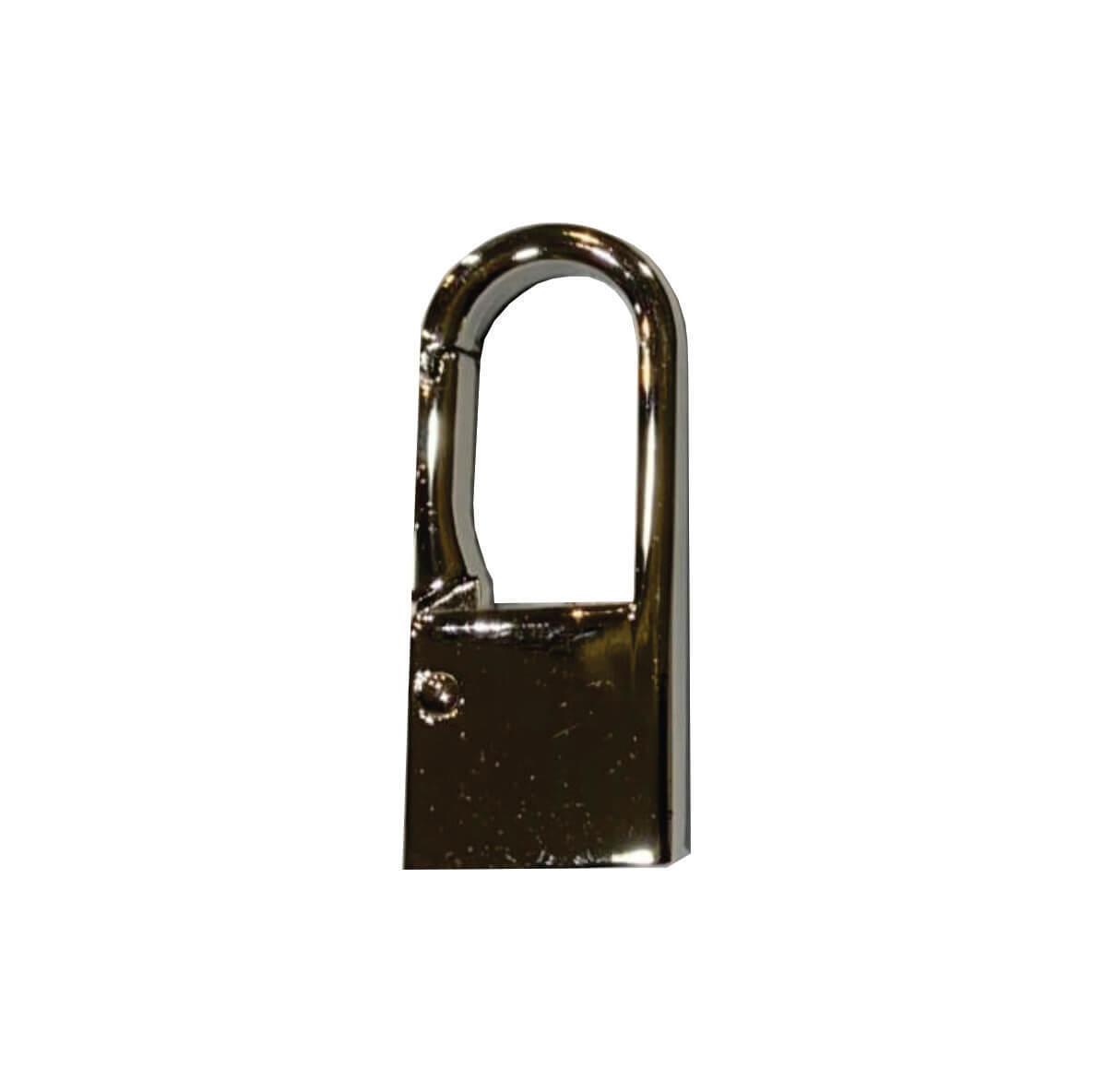 قفل چرم خور کد 2558