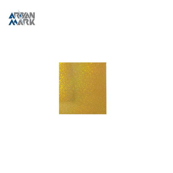 ورق مولتی استایل ضخیم هفت رنگ متالیک