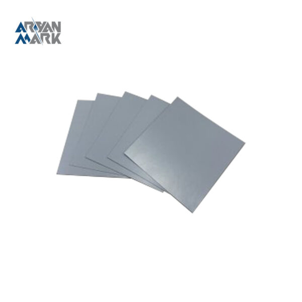 ورق مولتی استایل نازک سفید