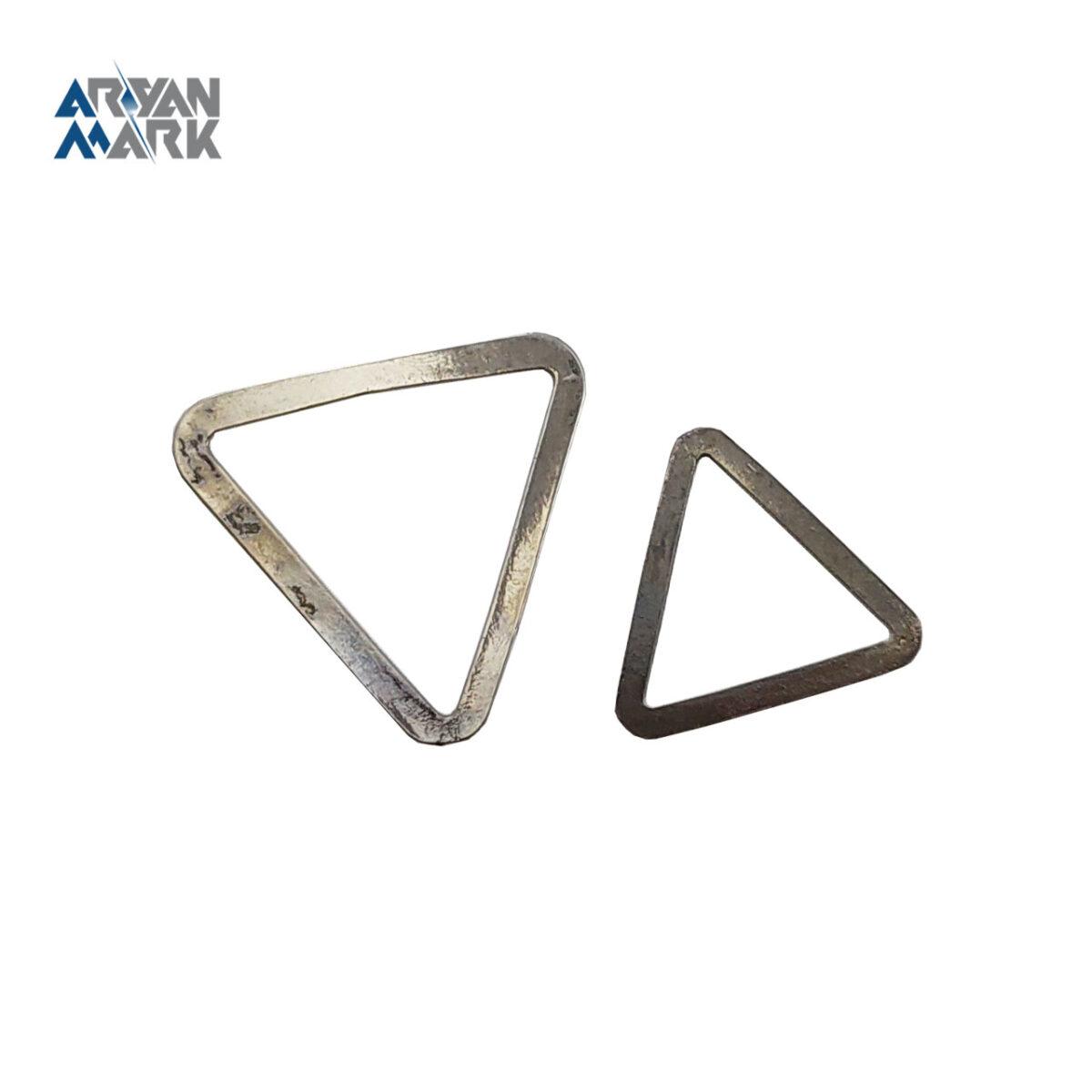 یراق مثلثی کد 002